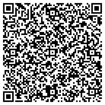 QR-код с контактной информацией организации Белфотон Плюс, ЧТУП