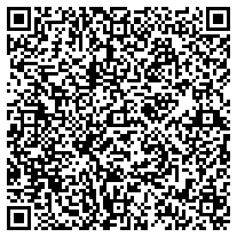 QR-код с контактной информацией организации ООО Реквием