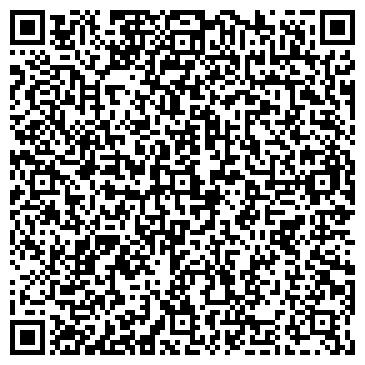 """QR-код с контактной информацией организации ИП Турфирма """"три А тур"""""""