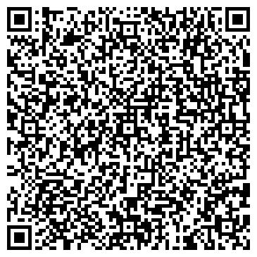 QR-код с контактной информацией организации ООО ЭЛИТ СОФТ