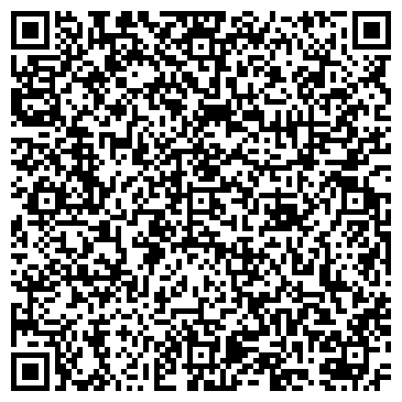 """QR-код с контактной информацией организации АО МЦ """" Mediker i K"""""""