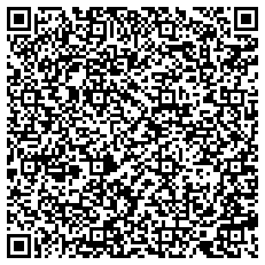 """QR-код с контактной информацией организации ЧУП Семейный оздоровительный центр """"Элит-Мама"""""""