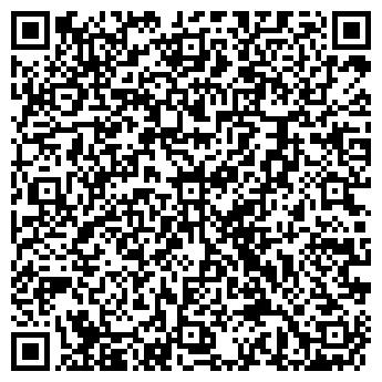QR-код с контактной информацией организации ДИМИРА