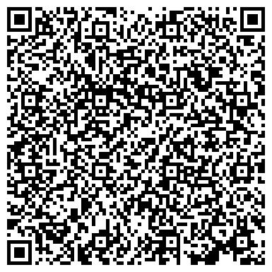 QR-код с контактной информацией организации ПСИХОНЕВРОЛОГИЧЕСКИЙ ДИСПАНСЕР № 15