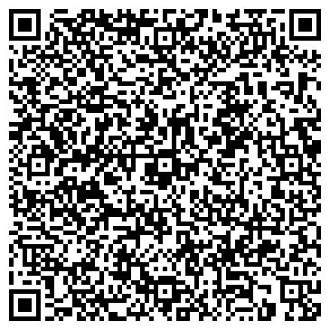 """QR-код с контактной информацией организации ООО РУС """"Консалтинг"""""""