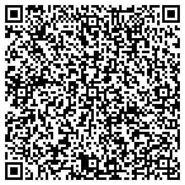 QR-код с контактной информацией организации ООО СТ ООО Техносервисцентр
