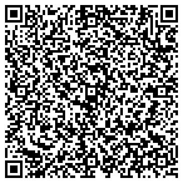 QR-код с контактной информацией организации ЧП СтронХолд