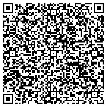 QR-код с контактной информацией организации ИП Патентное бюро PROTECTO
