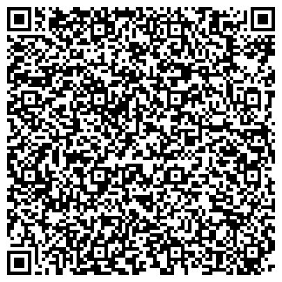 QR-код с контактной информацией организации ЗЕЛЕНОГРАДСКИЙ ДВОРЕЦ ТВОРЧЕСТВА ДЕТЕЙ И МОЛОДЁЖИ