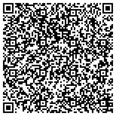 """QR-код с контактной информацией организации ООО """"Авангард Сервис ККМ"""""""