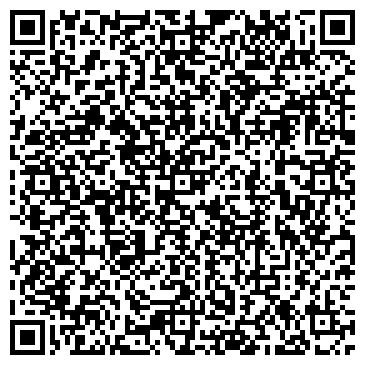 QR-код с контактной информацией организации СИНЕРГИЯ-БЕЗОПАСНОСТЬ