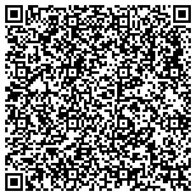QR-код с контактной информацией организации ИП Бобок Светлана Петровна