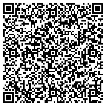 """QR-код с контактной информацией организации """"БЕЛКАБ"""", ЧТУП"""