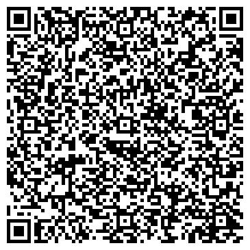 QR-код с контактной информацией организации королев сергей борисович, ИП
