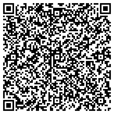 """QR-код с контактной информацией организации ИП """"SEEON(СИОН)"""""""