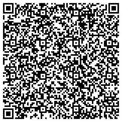 """QR-код с контактной информацией организации Качественная детская обувь ТМ """"Шалунишка"""""""