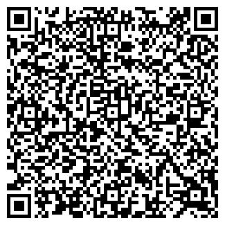 QR-код с контактной информацией организации СУШИ.РУ