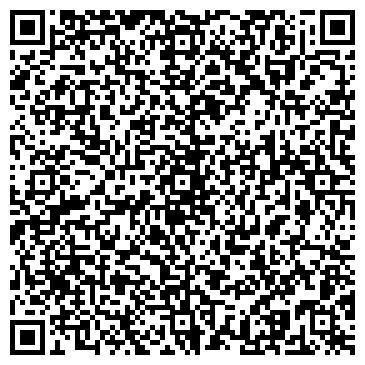 QR-код с контактной информацией организации ООО СинтеграМаш