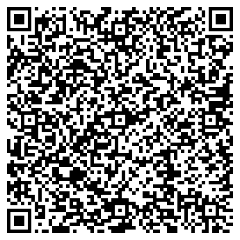 QR-код с контактной информацией организации ООО Проф-Альянс