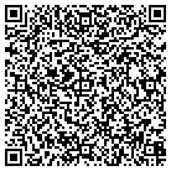 QR-код с контактной информацией организации ТИФЛИСЪ