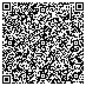 QR-код с контактной информацией организации ИП Культурологический вестник
