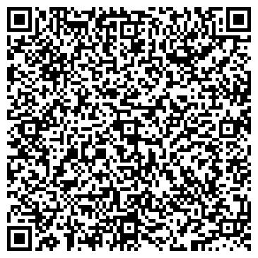 QR-код с контактной информацией организации ООО Тазмар