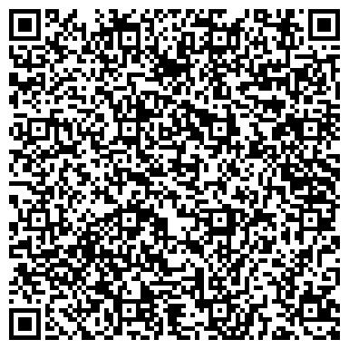 QR-код с контактной информацией организации ООО ООО Экологические Инвестиции