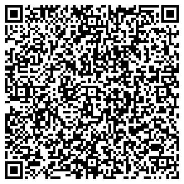 QR-код с контактной информацией организации ИП 3D Натяжные потолки