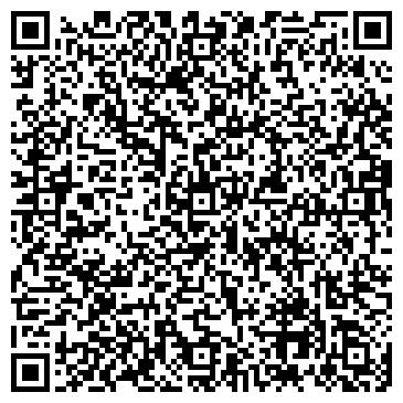 QR-код с контактной информацией организации ООО Yerevan Apartments