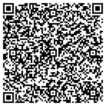 QR-код с контактной информацией организации ИП Трушков АВ
