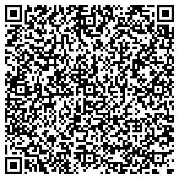 QR-код с контактной информацией организации ИП Ремонт обуви