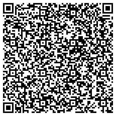 QR-код с контактной информацией организации ООО Ремонт надувных изделий