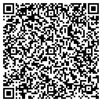 QR-код с контактной информацией организации Corp. DONGJU PNM