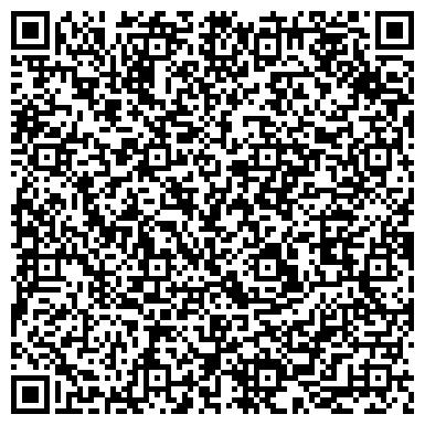 QR-код с контактной информацией организации ИП Корнилович Константин Вячеславович