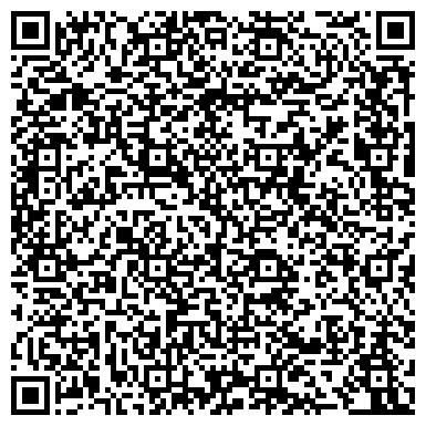 QR-код с контактной информацией организации Kutuzovskiy Interiors