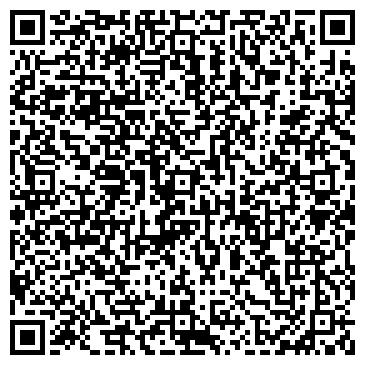 QR-код с контактной информацией организации Врач-невропатолог Савченко Н.