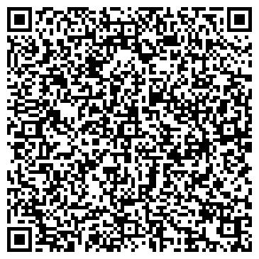 QR-код с контактной информацией организации ООО ПЕНТАН