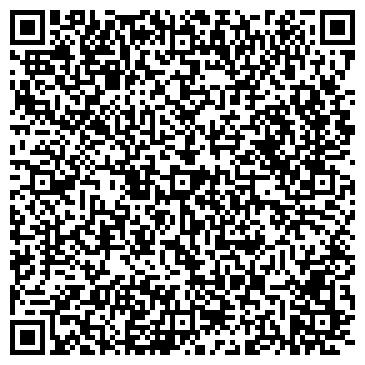 """QR-код с контактной информацией организации ООО """"ЭкспертЭнергоСервис"""