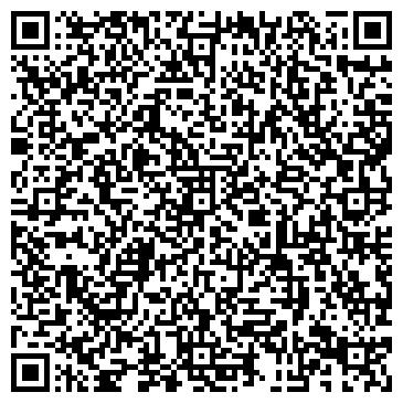 QR-код с контактной информацией организации ООО Мастерпол