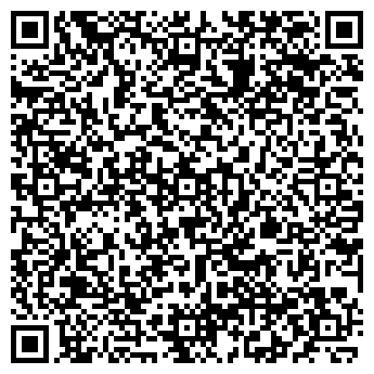 QR-код с контактной информацией организации ООО демирхан