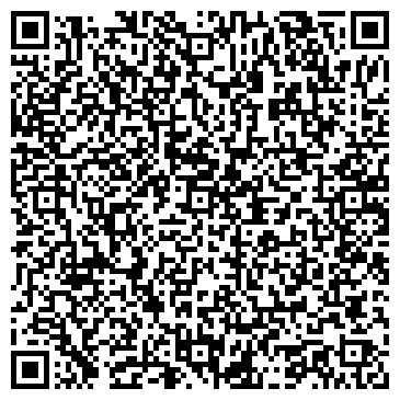 QR-код с контактной информацией организации ООО БелИнвестПрестиж