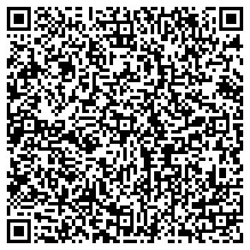 QR-код с контактной информацией организации ООО Русское окно