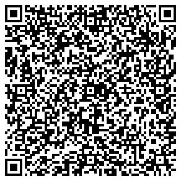 QR-код с контактной информацией организации ИП Кухонный Мир