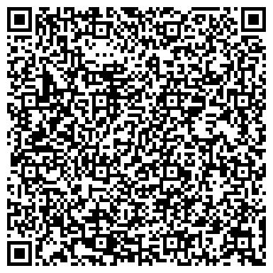 QR-код с контактной информацией организации ИП Виртуальная Академия