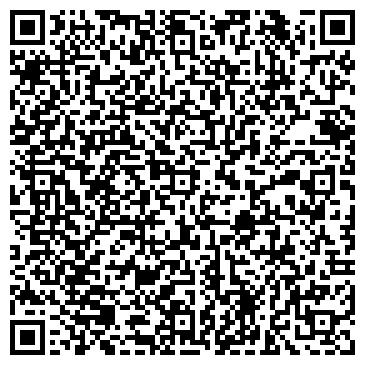 QR-код с контактной информацией организации ООО СВ Окна ВДНХ