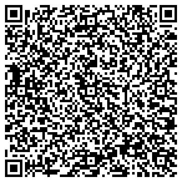QR-код с контактной информацией организации ИП Филатов Павел Иванович