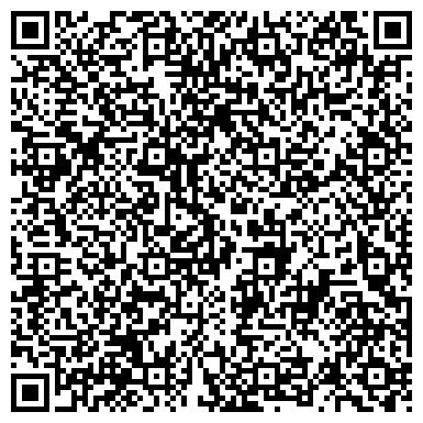 """QR-код с контактной информацией организации ООО """"Мировые инструментальные технологии"""""""