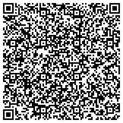 """QR-код с контактной информацией организации ИП Учебный центр """"БIлIмдар"""""""