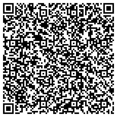 QR-код с контактной информацией организации ИП ИП САЧКОВ ОЛЕГ АНАТОЛЬЕВИЧ