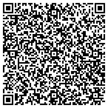 QR-код с контактной информацией организации ООО ПрофГрузчик